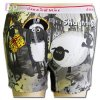 CB-02 : Celana Boxer Anak Shaun The Sheep